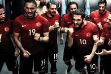 Türkiye Finlandiya maçı şifresiz izle