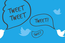 Twitter binlerce hesabı askıya aldı