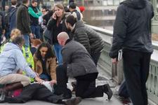 Londra terör saldırısı saldırgan hakkında son dakika açıklama
