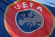 UEFA'dan Türk kulüpleri için şok rapor!