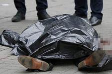 Avrupa ülkesinde silah sesleri! Rus vekil öldürüldü