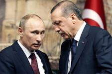 Türkiye'den Rusya'ya bir günde ikinci uyarı