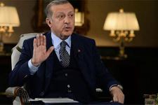 Erdoğan'dan flaş erken seçim yorumu