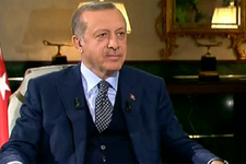 Erdoğan'a çok kritik Bahçeli sorusu!