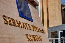 SPK'ya FETÖ operasyonu gözaltına alınanlar var