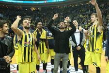 Galatasaray'a küfreden Volkan Demirel'in cezası belli oldu