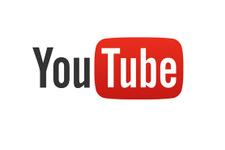 YouTube'a 10 saniye özelliği geldi