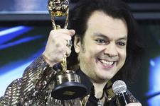 Rus sanatçı Kirkorov: Türkiye Eurovision'a katılmamakta haklı