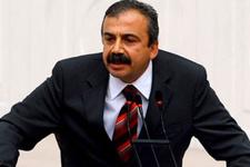 Sırrı Süreyya Önder: PKK ile 180'ı aşkın toplantı yaptık