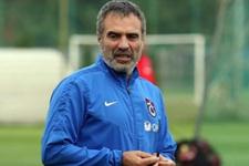 Trabzonspor'da 3 maçlık prim uygulaması!