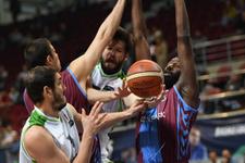 Trabzonspor'dan TOFAŞ zaferi