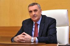 Galatasaray taraftarlığım son bulmuştur!