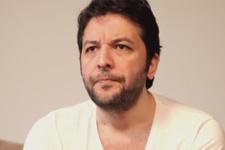 Nihat Doğan'dan Galatasaray'a çok sert eleştiri