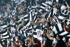 Fransız basınından Beşiktaş iddiası