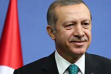 Erdoğan 'kahve' sırrını açıkladı