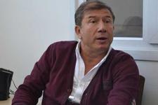 Tanju Çolak'tan tarihi karar! Galatasaraylılığımı...