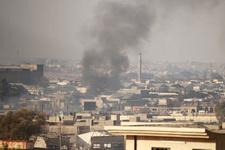 ABD'den Musul katliamıyla ilgili soruşturma