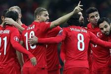 Türkiye Moldova maçı şifresiz izle