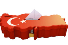 16 Nisan Anayasa referandumu ertelenecek mi?