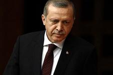 Erdoğan'dan Kılıçdaroğlu'na: Havaalanından kaçıyordun!