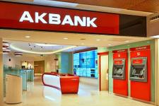 Akbank'ta kriz! Banka servis dışı kaldı