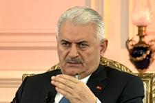 Başbakan'dan MHP'li muhaliflerle ilgili talimat!