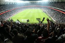 Beşiktaş'ın kombine fiyatları belli oldu