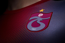 Trabzonspor'dan CAS kararına tepki! FİFA'ya başvuracağız...