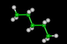 DNA onarımının kritik bileşeni bulundu