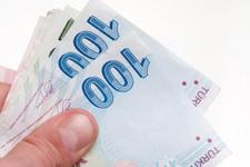 Banknotlardaki imza değişti işte yeni imzanın sahibi