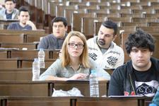 YGS ile alan 4 yıllık bölümler 2 yıllık üniversiteler