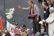 Erdoğan Kürtlere ne diyecek referandumdan sonra...