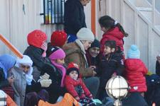 Bakanlık harekete geçti! 23 ilde Suriyeliler...