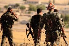 Rusya Genelkurmayı açıkladı! Suriye'nin o şehrine ulaşılamıyor