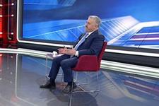 Bakan Ahmet Arslan, 3. Havalimanı'nın bilinmeyen özellikleri açıkladı