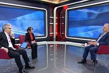 Bakan Ahmet Arslan açıkladı: Köprülerin vatandaşa maliyeti var mı?