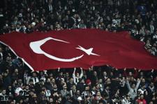 Lyon'un dikkatsizliğini Beşiktaşlılar affetmedi!