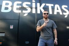 Trabzonspor Gökhan Töre'yi transfer ediyor