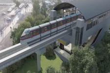 İstanbul'un yeni hattı bomba gibi geliyor ilk olacak