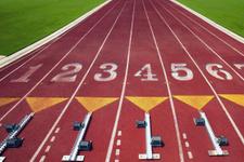 Türk atletizminde doping depremi! IAAF açıkladı...
