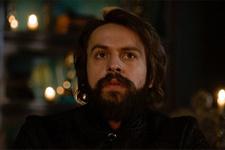 Muhteşem Yüzyıl Kösem yeni sezon 14. bölüm fragmanı