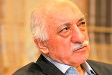 Gülen'in en yakınındaki isim tutuklandı!
