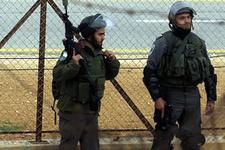 İsrail'de 22 kişi cinsel suçtan gözaltına alındı