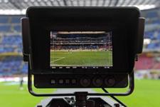 Video hakem uygulamasının en büyük handikapı ne?