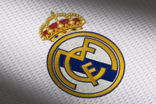 Real Madrid sponsorluk anlaşması imzaladı