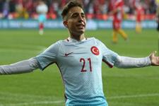 FIFA tarihi kararı aldı! Türkiye'ye müjde...