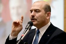 Soylu: Kılıçdaroğlu nasıl genel başkan oldu anlatayım