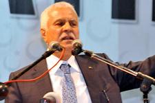 MHP'li Koray Aydın'dan çok sert referandum açıklaması