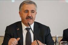Ahmet Arslan: Bir sinsi vardı ki onu bilememiştik!
