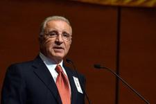 Aysal'dan 100 milyon euro açıklaması
